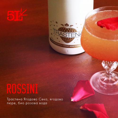 5L_ckocktail_ROssini